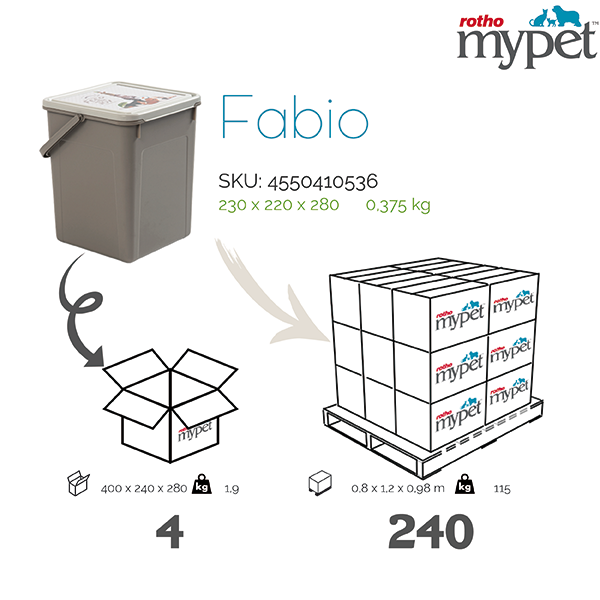 4550410536-Rotho-My-Pet-Shipping-info-graphic